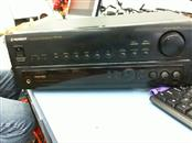 PIONEER ELECTRONICS Receiver VSX-454